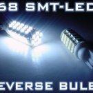 "-136- LED ""Reverse Bulbs"" Dodge Magnum 05-06-07-08-2008"
