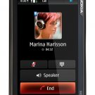Nokia N900 UNLOCKED