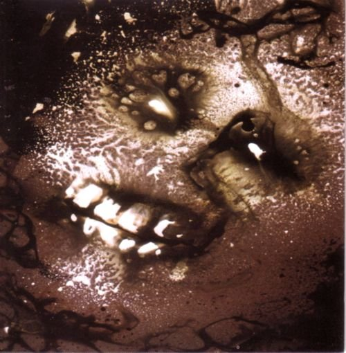 "BAD PRESS      "" Bad Press ""     Heavy Metal CD"