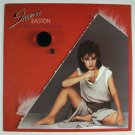 SHEENA EASTON   ~   A Private Heaven     1984 Pop Rock LP