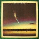 WEATHER REPORT  ~  Mysterious Traveller        1977 Jazz LP