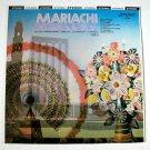 MARIACHI INTERNACIONAL  Vol. 2    ~    LP Mexico