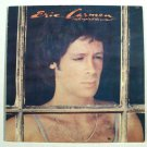 ERIC CARMEN   ~   Boats Against The Current      1977 Popl LP