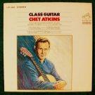 CHET ATKINS  ~  Class Guitar         1967 Country LP