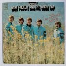 GARY PUCKETT and THE UNION GAP        Incredible       1968 Rock LP