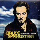 BRUCE SPRINGSTEEN   ~   Working On A Dream       Rock CD