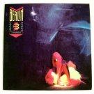 "BERLIN      "" Count Three & Pray ""       1986 Alt Rock LP"