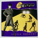 THE MOTELS        Little Robbers      1983 New Wave/Rock LP