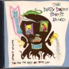 "THE DIRTY DOZEN BRASS BAND   ~   "" Whatcha Gonna Do ""     Brass Funk Fusion CD"