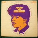 LITTLE RICHARD  ~  Every Hour With Little Richard         1970 R & B / Soul LP