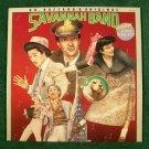 Dr. Buzzard's Original SAVANNAH BAND  ~  Meets King Penett      1978 Pop Rock LP