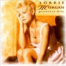 Greatest Hits by Lorrie Morgan (CD, Jun-1995, BNA)