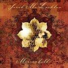 Mirrorball by Sarah McLachlan (CD, Jun-1999, Arista)