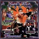 Floored [PA] by Sugar Ray (Rock) (CD, 1997, Atlantic (Label))