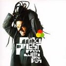 Man with the Fun by Maxi Priest (Reggae) (CD, Jul-1996, Virgin)