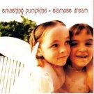 Siamese Dream [PA] by The Smashing Pumpkins (CD, Jul-1993, Virgin)