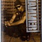 The Funky Headhunter by MC Hammer (Cassette, Feb-1994, Giant (USA))