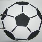 Custom Brag Book/Scrapbook Album Soccer Lovers