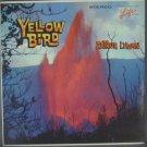 Yello Bird, Arthur Lyman LP
