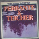 The Very Best Of Ferrante & Teicher