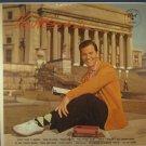 Pat Boone - Vinyl LP