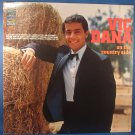 Vic Dana On The Country Side - Viny LP