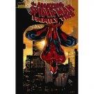 The Amazing Spider-Man: Family Ties HC