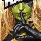 Ms. Marvel: Secret Invasion (vol #5) TPB