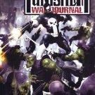 Punisher War Journal Volume 5: Secret Invasion Premiere HC