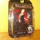 Battlestar Galactica Caprica Six (PX Previews Exclusive) Figure