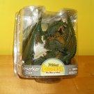 McFarlane's Dragons, Series 8: Berserker Clan Dragon Figure