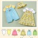 2905 Babies Separates