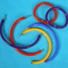 Lot of 10pcs Curved Ball Point Pen Bangle
