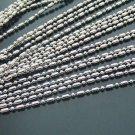Lot of 10pcs Bead Chain 41cm * 1.1mm