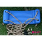 2.5m Swing Kit for kid_Child Outdoor Blue