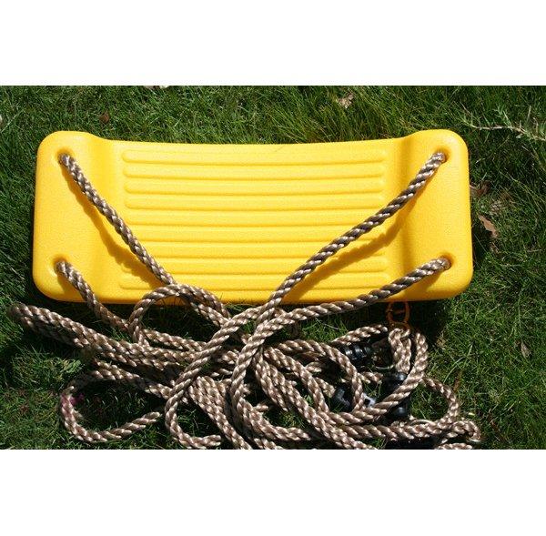 2.5m Swing Kit for kid_Child Outdoor