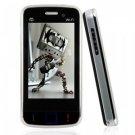 Odyssey Dual-SIM Phone Touchscreen