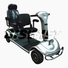 Scooter 3-4 Wheel mobility-QX-04-10A