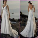 Free Shipping!!Tempting/Sweetheart Neckline/A-Line/wedding dress/YY147
