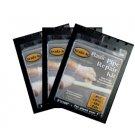 """Sealz-It Plastic Pipe Repair Kit  (3 Pack) 3"""" x 108"""" - (SRKP3PK3108)"""