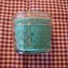 4 oz. Mason Jar Candle in Coconut Lime Verbena Fragrance