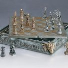 Dragon Chess Set Item 35301
