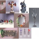 Medieval Legends Kit Item 29749