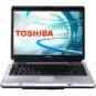 Toshiba Satellite Laptop, A100-201, 1.6GHz with 15.4 Inch Display