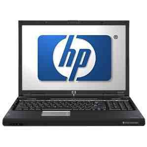 HP Pavilion Laptop, DV8396EA, 2GHz with 17 Inch Display