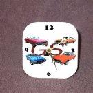 New Buick Gran Sport's Desk Clock