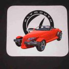 New 1999 Plymouth Prowler Mousepad!!