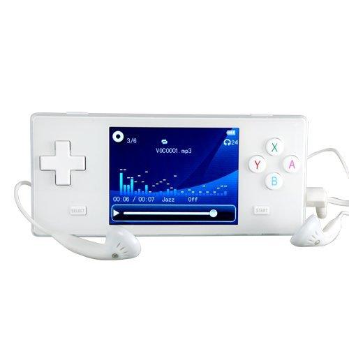 Multi Platform Portable Gaming Entertainment Station New
