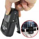 Mini Bullet Camera + DVR (Sony HAD CCD) New