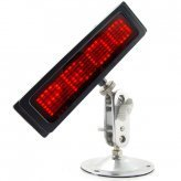 LED Message Sign - Roadway Fun New